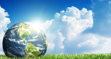 La política, la educación y el desarrollo sostenible en Argentina