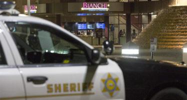 """EE.UU.: Cierran varias escuelas de Los Ángeles por """"una amenaza terrorista creíble"""""""