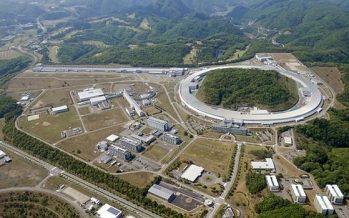 Investigadores japoneses dicen haber identificado el elemento número 113 de la tabla periódica