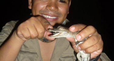 Determinante la investigación del INIRENA para la conservación y manejo de los recursos naturales de México