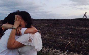 Ecocidio en Tajamar –  Miguel Rivas*