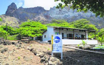 Ilha da Trindade, santuario y laboratorio a cielo abierto