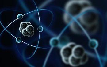 A punto de probar la hipótesis «sacrílega» que cambiará la Física