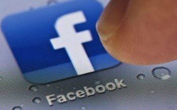 México y Facebook se unen para combatir el bullying