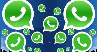 WhatsApp dejará de cobrar suscripción de 1 dólar