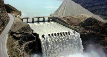 El cambio climático afectará a la producción eléctrica