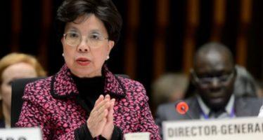 La OMS convoca una reunión de emergencia por el virus del Zika