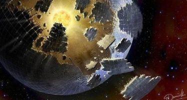 El caso de la mega estructura alienígena sigue abierto