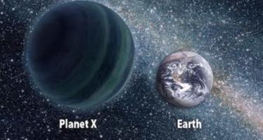 Posible existencia de planeta X genera interrogantes en científicos
