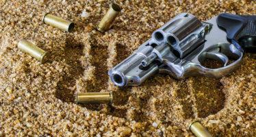 Armas, drogas y coches: ¿Cuál es el país desarrollado donde menos se vive?