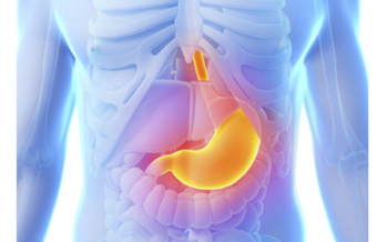 Bomba de protones ayuda a tratar la acidez estomacal