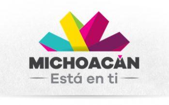Manifiesto del pueblo michoacano con motivo de la visita de SS Francisco