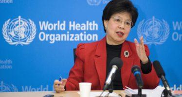 """Zika: La OMS advierte que """"Las cosas pueden empeorar"""""""