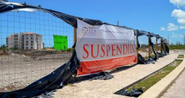 Semarnat autoriza otro polémico proyecto en Cancún