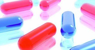 """Los peligros en la salud de los medicamentos """"milagro"""""""