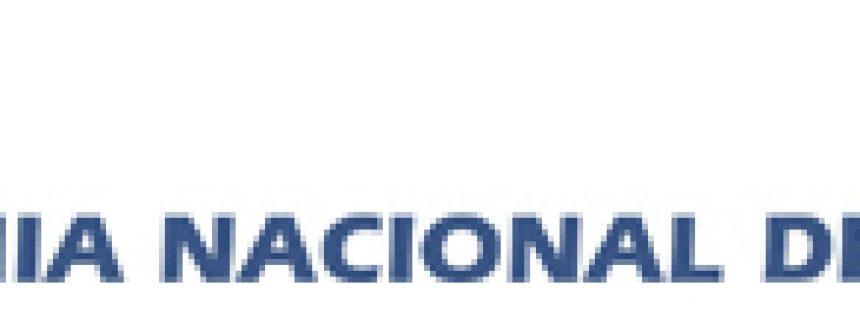 Denuncian a gobierno mexicano por desmantelamiento de espacios de educación ambienta