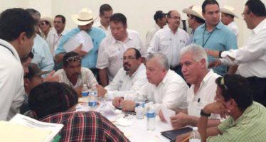 Foro Pesquero y Acuícola de Nayarit para fortalecer sector