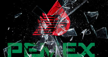 Pemex despidió a 139 ingenieros y 648 trabajadores de plataformas la semana pasada
