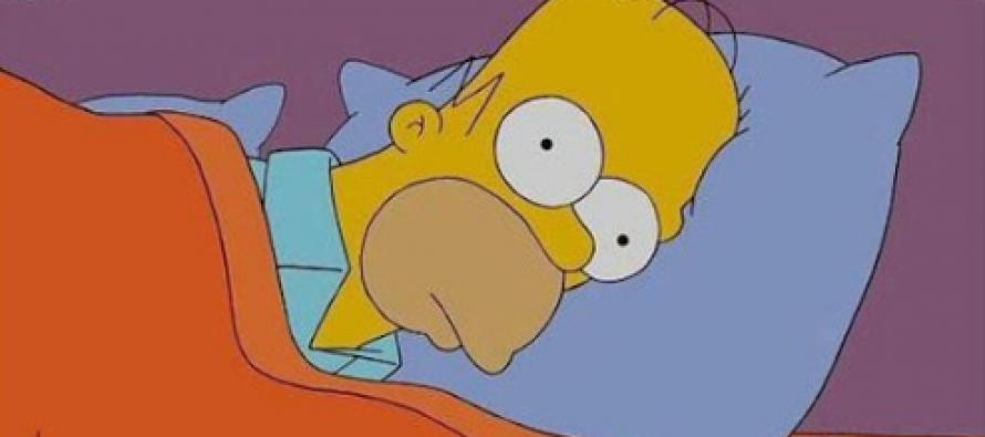 ¿Cuál es la relación entre el insomnio y las enfermedades mentales?