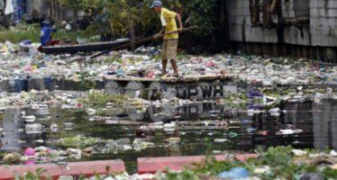 La insalubridad del ambiente provoca 12,6 millones de muertes al año