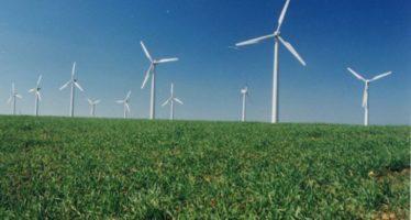 Ser líder en energía renovable para 2022 es el objetivo de Alemania