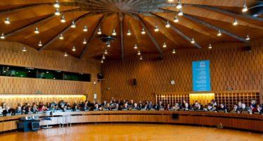 La Unesco decide en Lima sobre 32 candidaturas para reservas de la biosfera