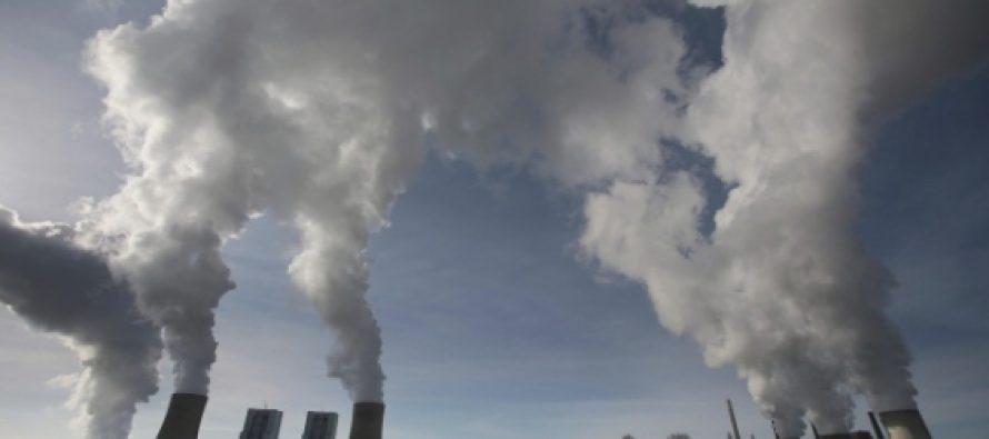 Ecologistas solicitan a Europa imitar a los países ambiciosos en asuntos medioambientales