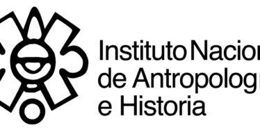 Escuela Nacional de Antropología e Historia. Taller de Redacción