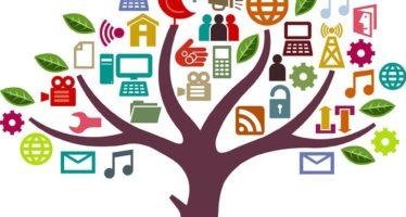 México llega a 68 millones de internautas