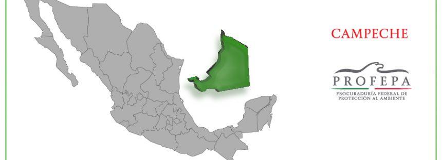 JUEZ FEDERAL ORDENA POR PRIMERA VEZ REPARACIÓN DEL DAÑO CONFORME A LEY FEDERAL DE RESPONSABILIDAD AMBIENTAL DECRETADA EN 2013