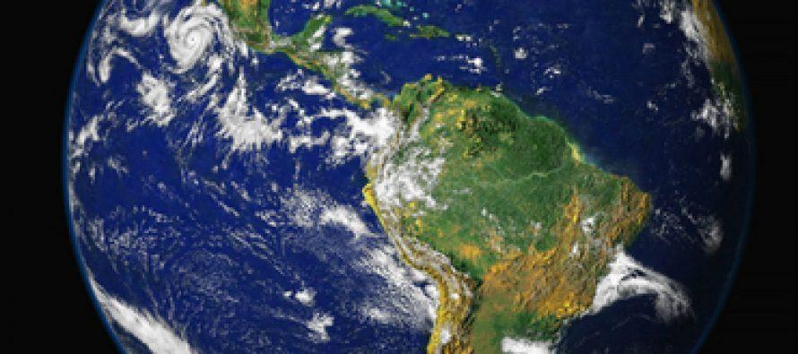 Aumento de temperaturas en la Tierra será peor de lo esperado: estudio