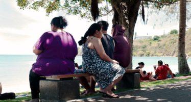 1 de cada 5 personas será obesa en 2025, según un estudio