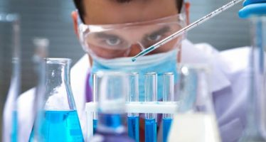 Politécnicos obtienen patente de sustancia antiepiléptica