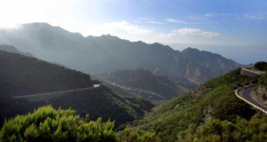 Europa aprueba medidas para avanzar en legislación medioambiental