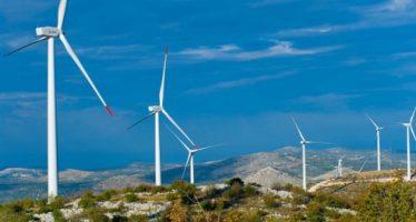 Cuba aumentará su generación eléctrica con energía renovable para 2030