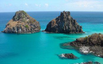 Patrimonio Mundial Natural está amenazado en todo el mundo