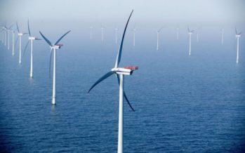 Aumenta a 3 mil millones de dólares las inversiones en energía renovable en Japón