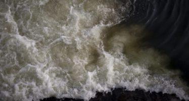 80% de las aguas subterráneas están contaminadas en China
