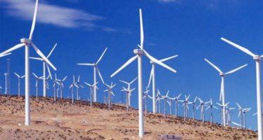 Argentina: Tierra del Fuego apuesta por la energía eólica