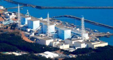 Detectan altos niveles de radiación en los ríos de Fukushima