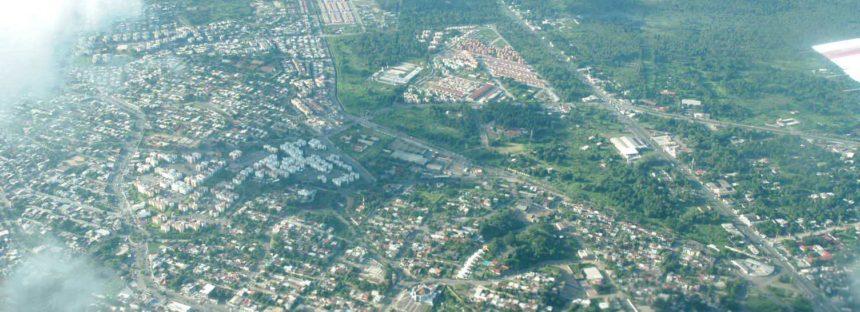 La Zona Económica Especial democratizar oportunidades de desarrollo en Lázaro Cárdenas