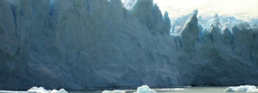Calentamiento global causará efectos más allá del siglo: NASA