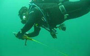 Posgrado en Ciencias Marinas y Costeras en la UABCS