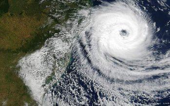 El Niño seguirá generando afectaciones climáticas hasta junio