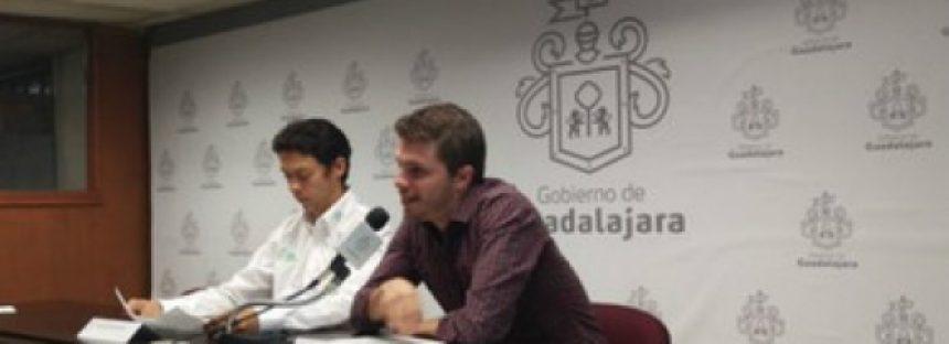 Premiarán a protectores del medio ambiente en Guadalajara