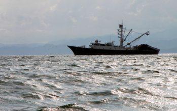 Proteger y conservar los océanos es un imperativo: CONAPESCA