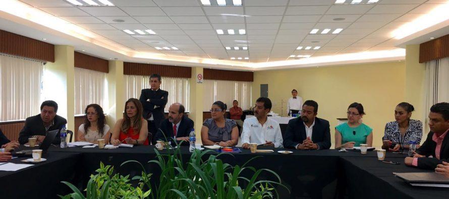 La ZEE permitirá aprovechar el potencial del puerto de LC: Codecom
