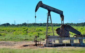 En 40 años se triplicó la extracción mundial de materias primas y agudizó el cambio climático