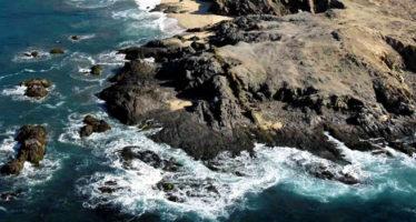 1er Congreso Internacional de Áreas Naturales Protegidas en CDMX