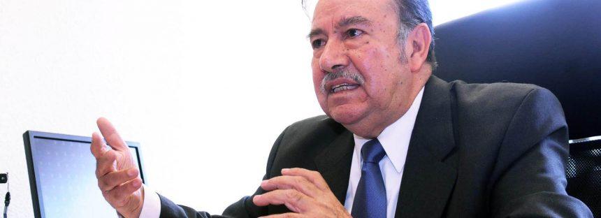 Impacta la inflación, aumento en combustibles, dice experto económico de la UNAM